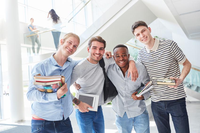studenten ferienjob sozialversicherung