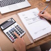 steuerermäßigung für handwerkerleistungen