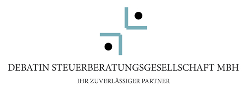 Steuerkanzlei Debatin Bruchsal